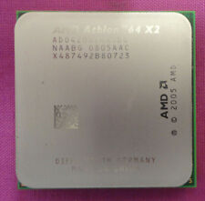 AMD Athlon 64 X2 ADO4200IAA5DO 4200+ zócalo del procesador de doble núcleo 2.2GHz AM2