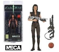 Neca Alien Resurrection Ripley 8