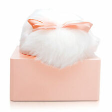 White Shoulders by Elizabeth Arden for Women 8.0 oz Bath Powder Brand New
