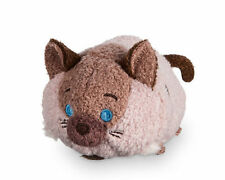 "Disney - Shun Gon - Tsum Tsum Plush Mini 3.5"" - The Aristocats"