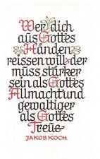 "Fleißbildchen Heiligenbild Gebetbild Andachtsbild Holy card Ars sacra"" H501"""