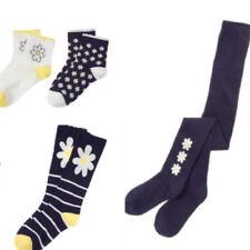 My Little Pony Girls 6 pack Socks Set MJ028GQS