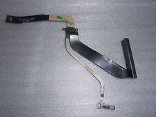 "MacBook Pro 15"" A1286 2012 MD103LL/A MD104LL/A Hard Drive HDD Cable 821-1492-01"