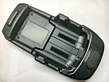 THB BURY Take&Talk DSP für HP IPAQ HW 6510/6515 Ladeschale Handy Adapter