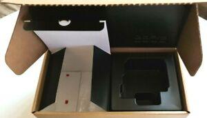 Verkaufe neue GoPro Hero 7 Black