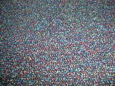 Wohnraum Teppichfliesen Furs Badezimmer Ebay