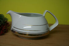 Sauciere Rosenthal TAC Gropius Dynamic gold
