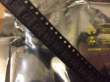 DS2430AP 256-Bit 1-Wire EEPROM SOJ6, MAXIM-DALLAS. **2 PER SALE**  £1.98ea!