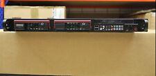 Supermicro  SuperChassis 811TQ-350B 1HE Server Gehäuse