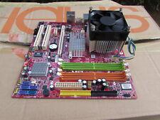 Scheda madre MSI MS7358-Vers.1.2 per sistemi desktop
