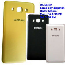 Samsung Galaxy J5 J510F Rear Battery Back Cover Housing J5108 J510M J510Y J510G