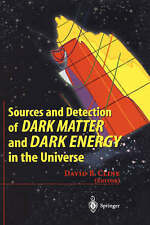 Sources and Detection of Dark Matter and Dark Energy in the Universe: Fourth Int