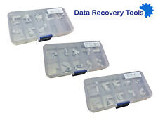WD/Seagate/Hitachi Parking Ramp Plastic Head Comb Suite Data Recovery HDD Repair