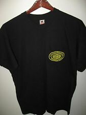 RSES Refrigeration Service Engineers Society Westchester Chapter 80's T Shirt XL