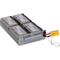 V7 Apcrbc133-v7 Ups Replacement Battery For Apc - 24 V Dc - Lead Acid -