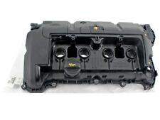 Couvercle de Culasse Citroen C3 II C4 II Peugeot 308 508 1.4 1.6 VTI M03017B150