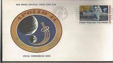 1971 Apollo 14  Launch 2/5