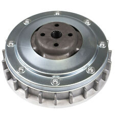 Primary Clutch Sheave Assembly for Yamaha Rhino 660 4x4 2004-2007