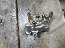 honda trx300 fourtrax 300 4x4 engine oil pump 1994 1995 1996 1997 1998 1999 2000