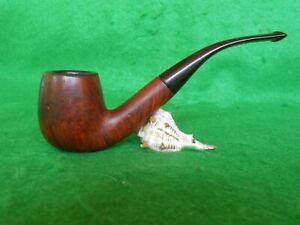pipa,pipe,pfeife,pijp Savinelli Punto Oro 602