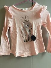 Country Road Toddler Girls Top - Size 3