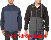 NWT!!! Voyager Men's Windwear Jacket Variety