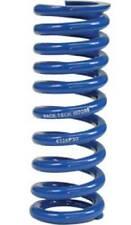 Race Tech 5.7KG Rear Shock Spring for Honda 05-14 CRF 250R CRF250R (SRSP 672757)