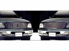For 2016-2017 Nissan Titan XD Winter and Bug Grille Screen Kit 71545GV