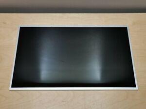 Genuine 17.3 Glossy 40pin HD LED lcd Screen Panel Chi Mei N173FGE-L23 Fit Lenovo
