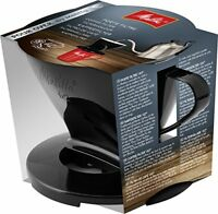 Melitta 2Black Coffee Filter Holder
