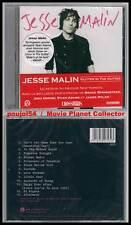"""JESSE MALIN """"Glitter In The Gutter"""" (CD) 2007 NEUF"""