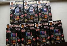 LOT of 7 Dick Clark 2000 Countdown to the Milennium
