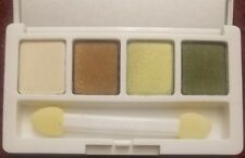 Clinique All About Shadow Quad 05 2A 07 Travel Size Eye Shadow