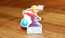 IBM Computer hardware company Old Vintage Collectible Rare Promo Pin Badge..