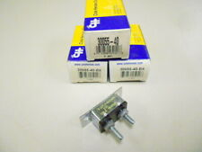 30055-40 COLE HERSEE TYPE I CIRCUIT BREAKER 12V 40AMP (QTY 3)
