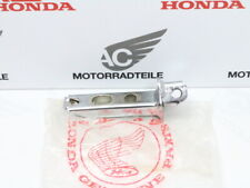 Honda Gl 1500 a I Se Goldwing Footrest Front Right Step Foot Peg Front Right