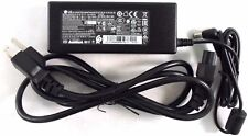 New Original OEM LG 65W AC Adapter for LG 34UM68-P 34-Inch UltraWide IPS Monitor