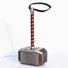 20cm Avengers Thor39s Hammer Toys Thor Custome Thor Cosplay Hammer Free Shipp