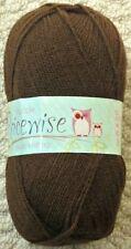 Cotton Pack/Set Craft Yarns