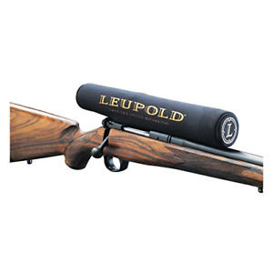 Leupold Scope Cover, Large