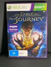 FABLE THE JOURNEY XBOX360 52063  64917  P15684-34