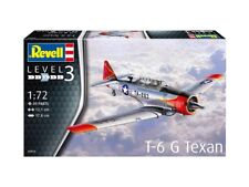 REVELL 03924 - 1/72 t-6 G Texan-NUOVO