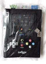 Boys Smiggle Game Over Lockable A5 Notebook