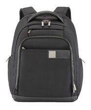 Titan Power Pack Backpack Exp.379501 01 Black
