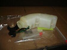 Craftsman 316.791650  27cc gas tank  blower part only Bin 35