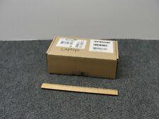 HP AQ731AA#ABA Essential USB 2.0 Port Replicator -NIB, Sealed-