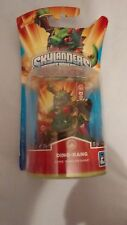 Skylanders spyro adventure Dino rang series 1 very rare brand new and boxed