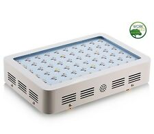 Lampe LED Horticole Culture  300W PhytoLED Epistar Floraison Hydroponie