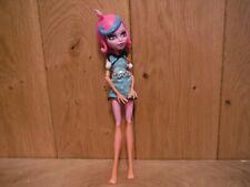 Monster High Create a Monster Girl Doll (G005)
