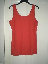 Next Women's Cotton Scoop Neck Tops & Shirts